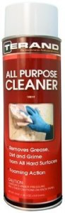 ALL PURPOSE CLEANER T18819