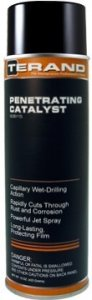 PENETRATING CATALYST T50615